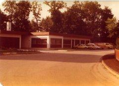 04-Pechleraustrasse-1976.jpg