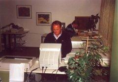 06-Horst+Klaus-Lauerer-1988.jpg