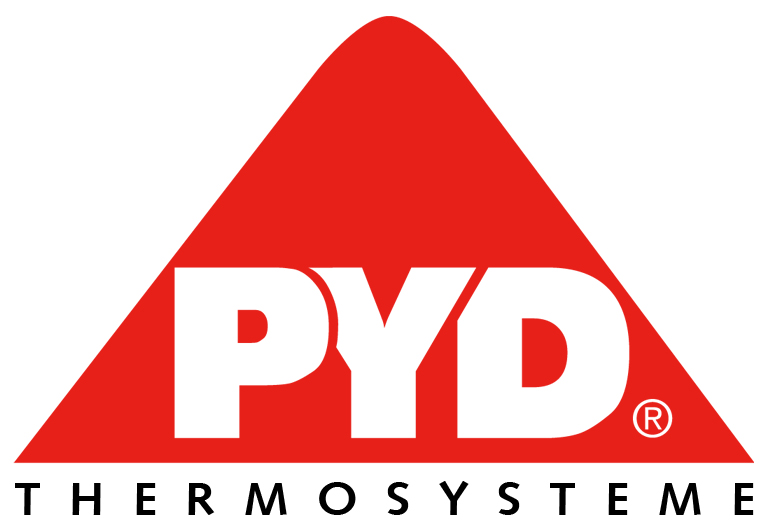 PYD Thermosysteme